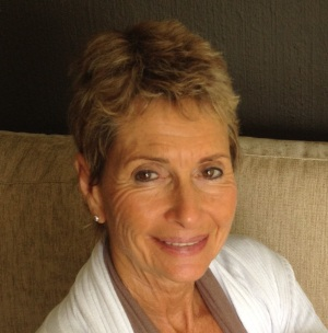 Sylvia Lampe